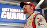 Highlights: Dale Earnhardt Jr. at Indianapolis
