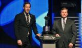 Champion's Week: Vegas festivities continue