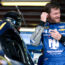 Dale Earnhardt Jr. medically cleared to resume NASCAR competition